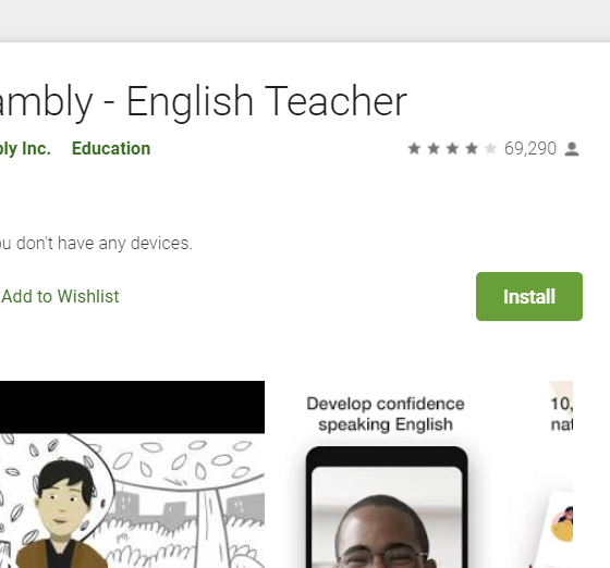 Most Popular Apps for Android camably english techer (2).png