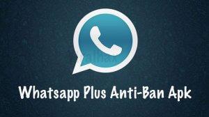Download OG whatsapp-plus-anti-ban-apk new version
