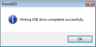 how-to-create-bootable-pen-drive-usb-bootable