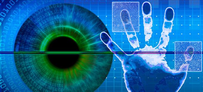 Demographic information & Biometric information