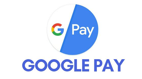 google pay techunz
