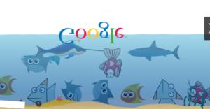 10 Google Gravity Tricks to Make Google More Fun
