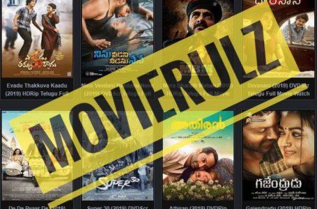 Movierulz movies
