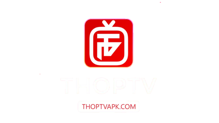 Thoptv app downloads for android/pc techunz