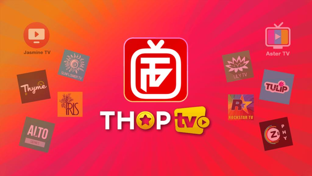 thoptv app download for android techunz