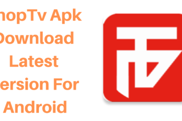 Thoptv app downloads for android/pc