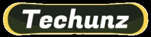 TechUnz