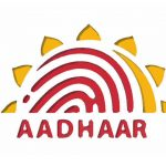 How to open Aadhar card password?