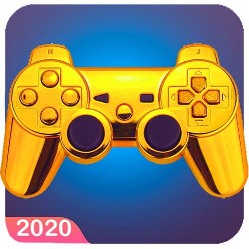 Goldenn PSP Emulator 2020 - techunz