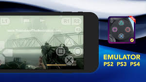 PSP Emulator Pro for Android - techunz