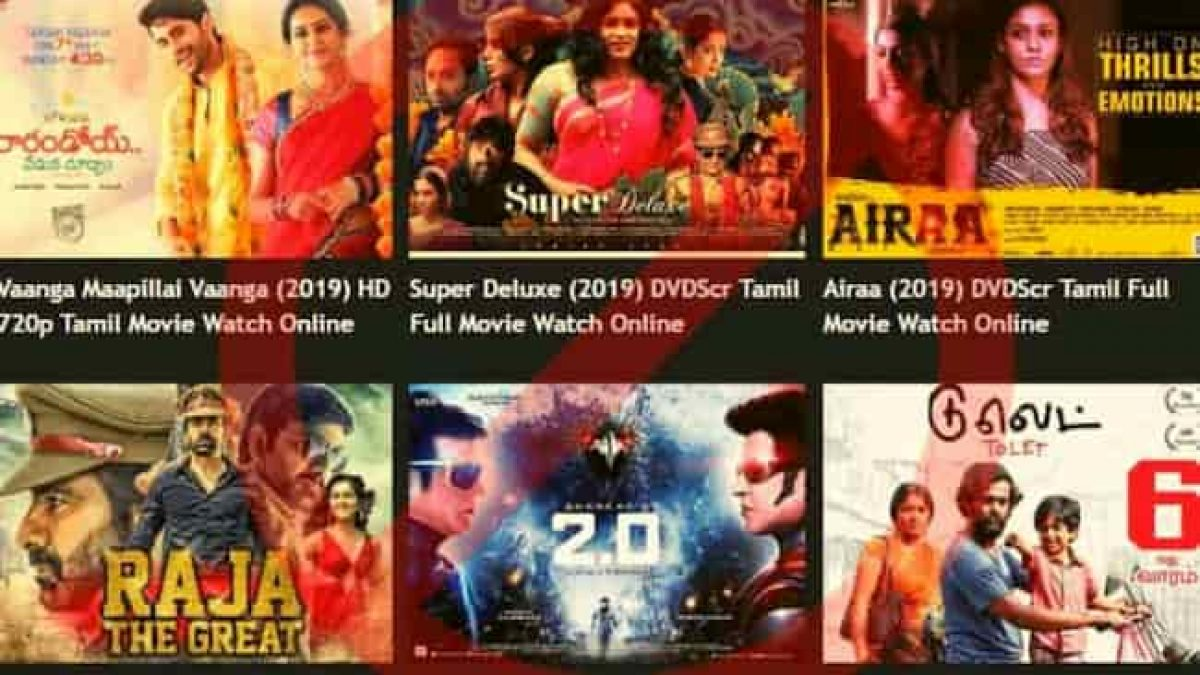 Isaimini movies 2020– Tamil movies download -techunz