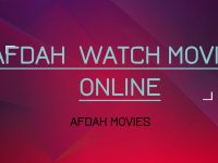 Watch Afdah Movies Free HD Online by afdahmovies - issuu