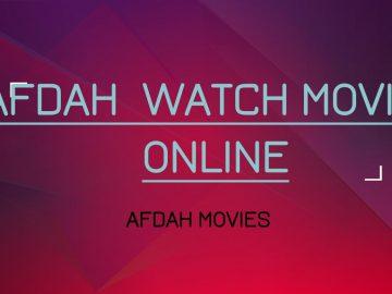 Watch Afdah Movies Free HD Online by afdahmovies - issuu