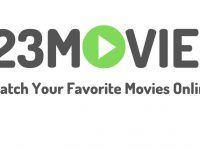 123movies free movies Watch HD movies Online free