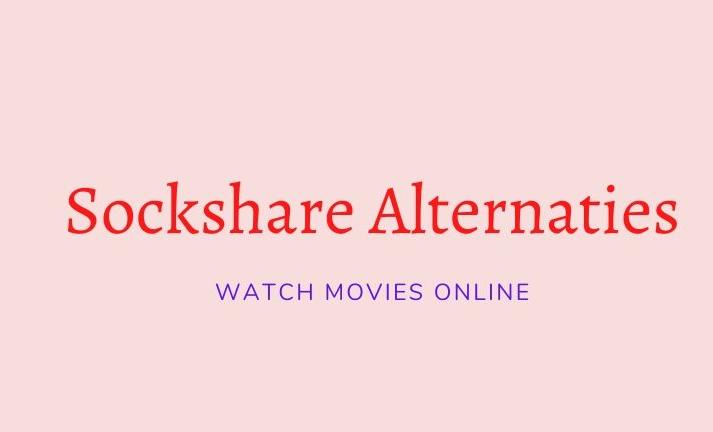 shockshare movies online