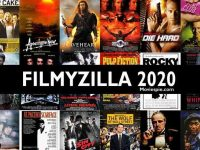 FlimyZilla Watch Your Favorite Movies Online FREE in 2020