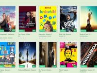Sockshare Watch Movies & TV Shows Online Free