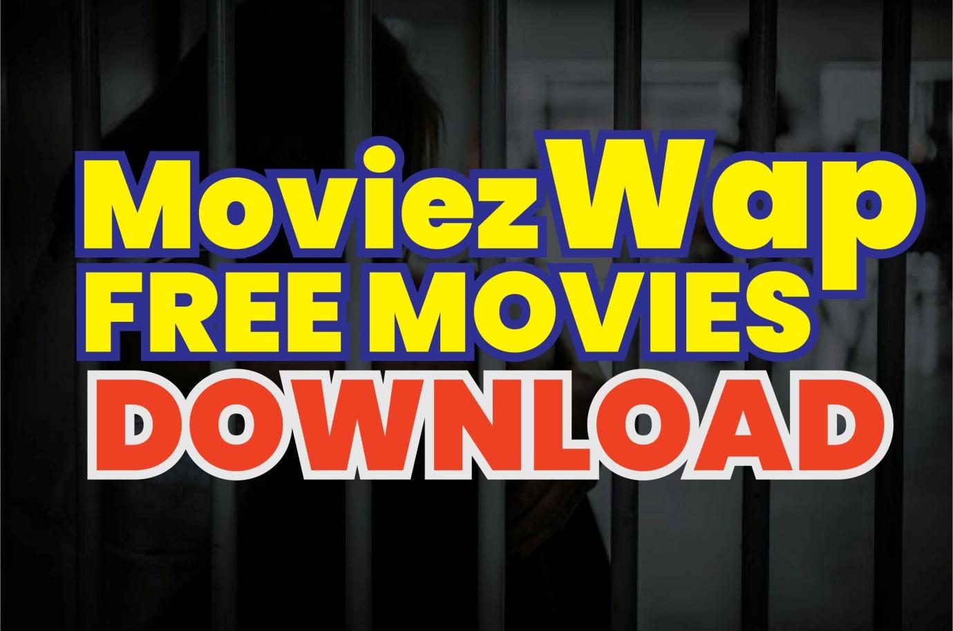 moviezwap telugu 2019 movies download