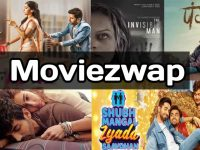 MoviezWap Website 2020: Free HD Movies Download