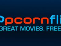Popcornflix movies Watch Free Movies & TV Shows Online