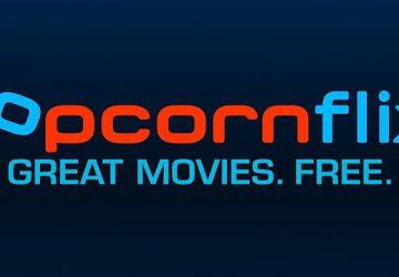Popcornflix movies Watch Free Movies & TV Shows Online