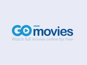 Free Movies & Online TV Shows Watch Here on GoMovies