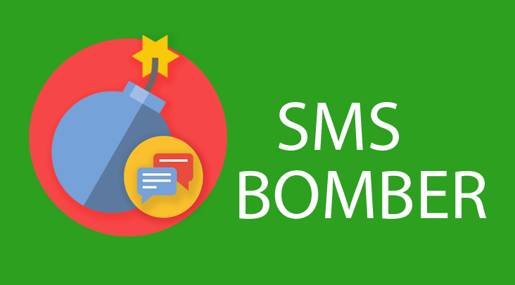 SMS BOMBER APK DOWNLOAD-techunz