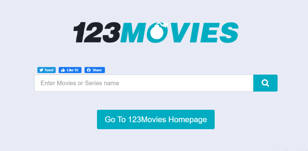 123 movie techunz