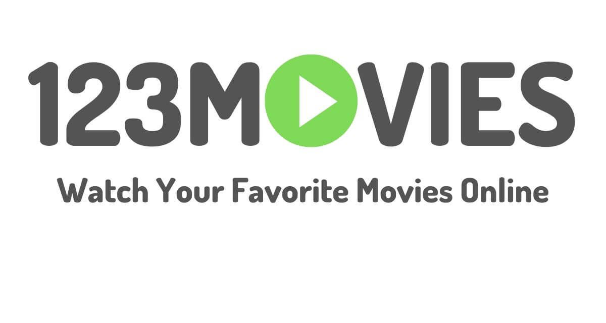 123Movies: Watch Your Favorite Movies Online FREE techunz