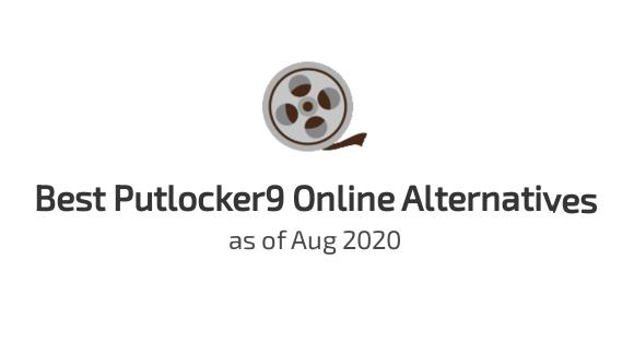 Putlocker9 the Movies Portal - Watch Movies Online