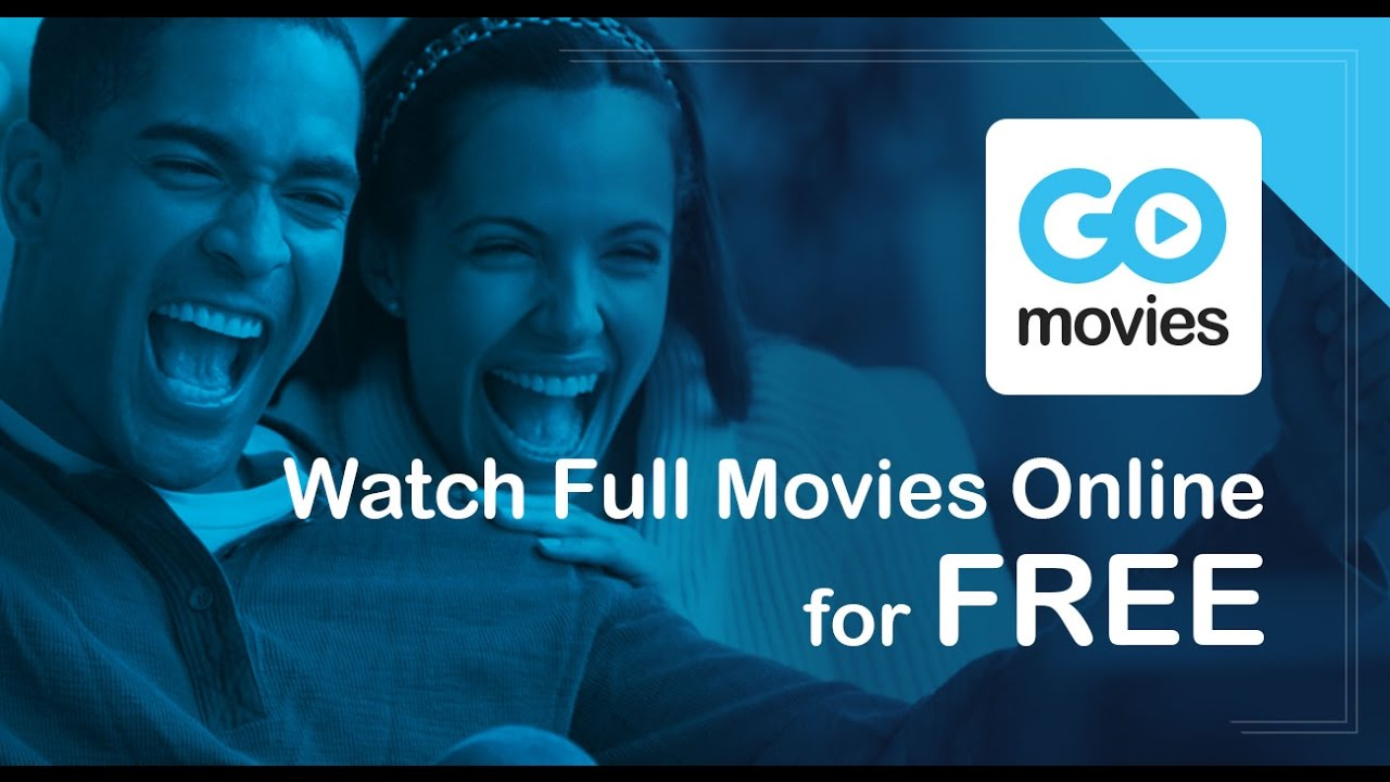Free Movies & Online TV Shows Watch Here on GoMovies techunz