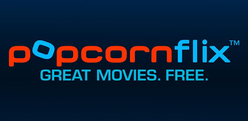 Popcornflix movies Watch Free Movies & TV Shows Online techunz