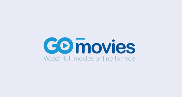 Free Movies & Online TV Shows Watch Here on GoMovies-techunz