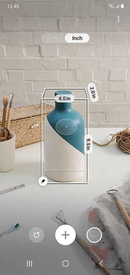 Camera | Galaxy Note10 & Note10+ | Samsung Hong Kong