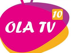 OLA TV APK-techunz