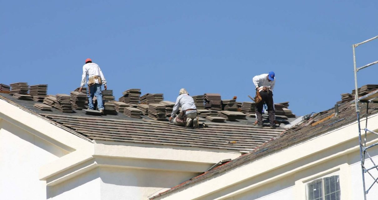 3 Signs You Need New Roofing and Important Things to Consider Before Getting a Roof Replacement