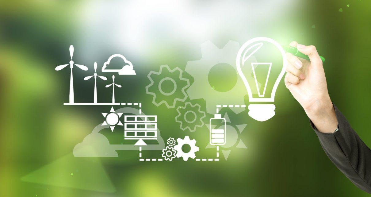 Software Management Technology