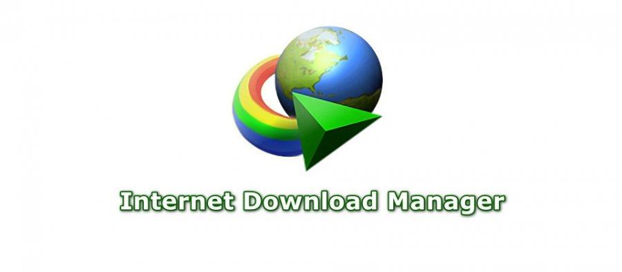 IDM INTEGRATION MODULE CHROME WEB STORE-techunz