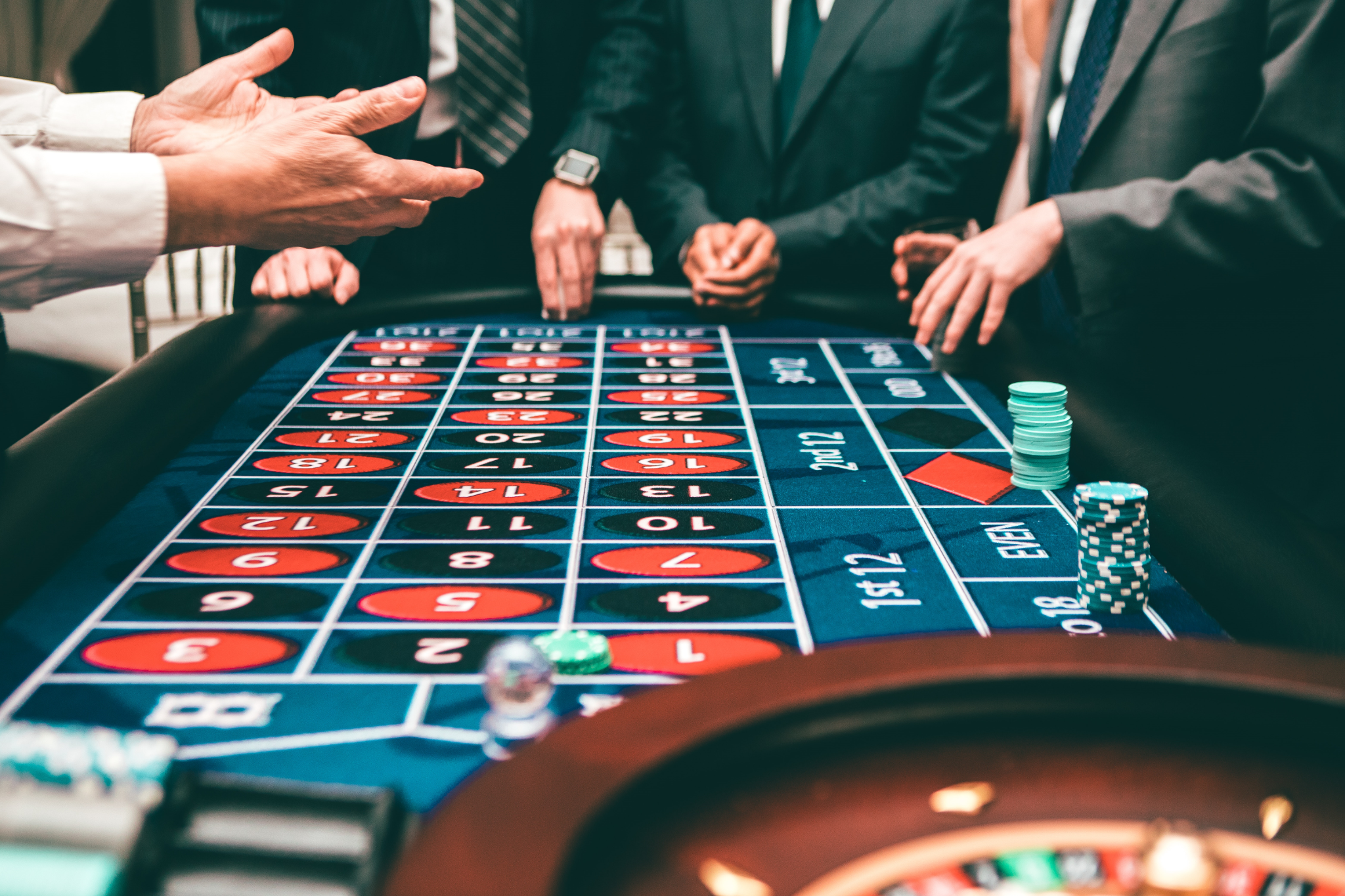 The Ultimate Guide To Free Slot Games-techunz